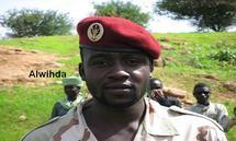 Tchad: Divorce définitif entre le colonel Hassaballal de l'UFCD et son directeur de Cabinet