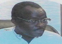 Tchad: Un accord de paix avec le gouvernement, le MDJT de Dazi dément