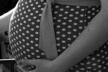 Trop de césariennes en France?
