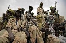 Darfour: Les rebelles n'arrivent pas à s'entendre et adopter une position commune