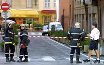 Monde: Les dispositifs sécuritaires ont-ils empêché les terroristes à agir ?