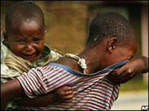 """RDC: mission """"impossible"""" pour les casques bleus"""