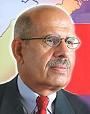 El Baradei, et après ?