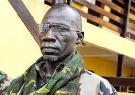 Centrafrique : A quand une inculpation des criminels de guerre ?