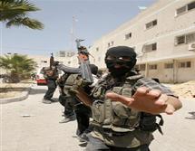 Gaza : Israël se prépare pour l'offensive ; les terroristes du Hamas se replient de leurs postes avancés