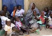 Tchad : 5ème session ordinaire du parlement des enfants