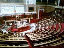 Tchad : Les députés ont adopté hier le projet de loi des finances 2009