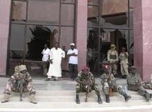Tchad : Le rapport de la Commission d'enquête remis à la justice accompagné d'une plainte par l'Etat