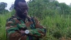 Centrafrique : Les Peulhs de Centrafrique victimes d'un possible génocide.