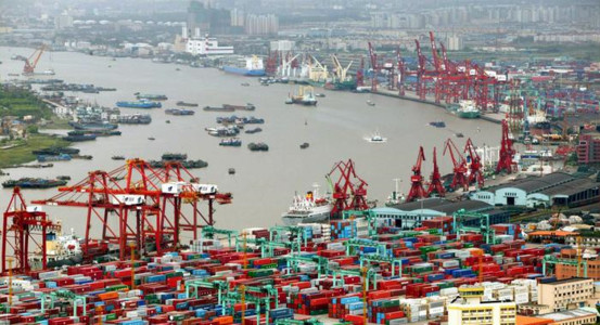 China-US trade is highly complementary: commerce ministry