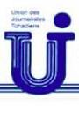 Tchad : L'UJT s'organise pour la Journée Mondiale de la Liberté de la Presse