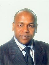 Tchad : « Youssouf Saleh Abbas était porteur d'espoir, mais il a déçu le peuple »