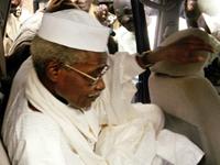 Sénégal / Tchad : Le procès de Hissène Habré lié aux bailleurs de fonds