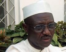 Tchad : Le Premier Ministre reçoit le ministre congolais des Transports et de l'aviation civile