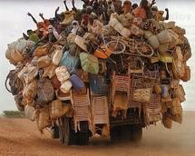Tchad: Réouverture partielle de la mission de la Banque mondiale
