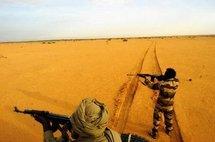 Tchad: Les scénario possibles en 2009 pour le Tchad Écrit par Enoch Djondang