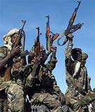 Tchad : La rébellion a réussie à s'unir, moment de gloire pour L'UFR
