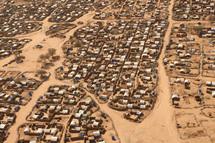 Soudan : La France condamne les actions militaires engagées au Darfour