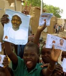 Tchad : Amnesty dénonce l'impunité de forces de sécurité auteurs de violences