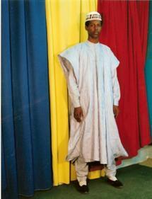 Tchad : Le Mouvement d'Action et de Renaissance (MAR), approuve le principe de l'UFR
