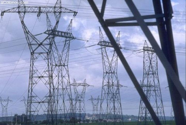 La BAD débloque environ 16 milliards de francs CFA en soutien au secteur de l'énergie au Bénin