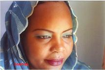 Tchad: Hadjé Djamila démissionne de l'UFDD/F
