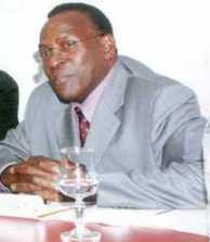 Tchad : Moungar n'est pas le « problème », Tchadespoir s'agite