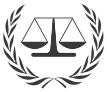 La CPI prendra sa désicion le 4 mars sur le sort du Président soudanais Omar El Béchir