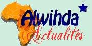 Tchad: Le Groupe Alwihda affirme qu'il n'est plus proche de la rébellion