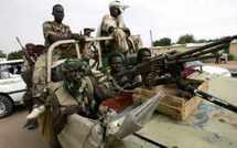 Tchad : La tournée de Deby à l'intérieur du pays peut –elle arrêter la marche de la Rébellion ?