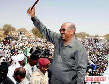 Le président soudanais invité à visiter l'Erythrée, El Béchir se jette dans la gueule du loup ?
