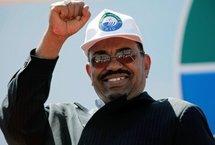 Soudan : Le président Omar El Béchir est-il vraiment un martyr ?