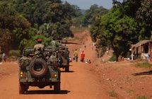 Centrafrique : Le FDPC dément formellement les informations publiée par le Confident