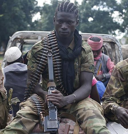 Centrafrique : Un Front contre l'amnistie des criminels de guerre suffit-il à faire bouger les choses ?