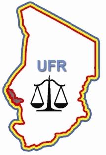 Tchad : L'UFR apporte un démenti catégorique de cet acte  fantaisiste et irresponsable