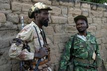 Cameroun : Sept enfants enlevés par des bandits recherchés activement
