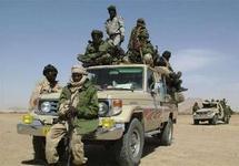 Tchad : l'UKND soutien l'UFDD-Rénové