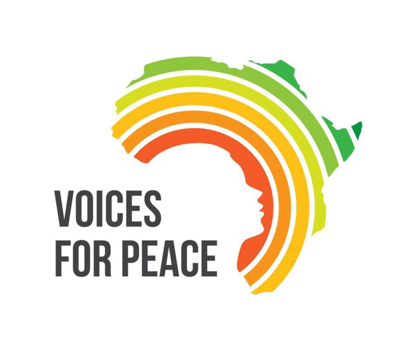Voix pour la paix : Un mécanisme de prévention contre l'extrémisme violent au Sahel