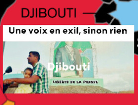 DJIBOUTI - Liberté de la presse: quel bilan dresser de la presse Djiboutienne ?
