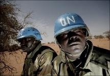 Tchad : 3 soldats et un villageois tchadien abattus par un militaire français