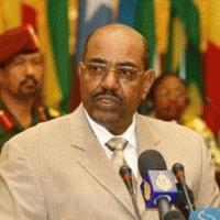 Soudan : Omar El Béchir appelle les groupes rebelles à rejoindre les négociations de paix