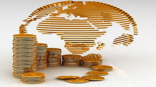 Lancement des Perspectives économiques en Afrique 2017