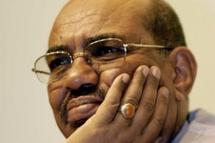 Le président soudanais, Omar el-Béchir (Sipa)
