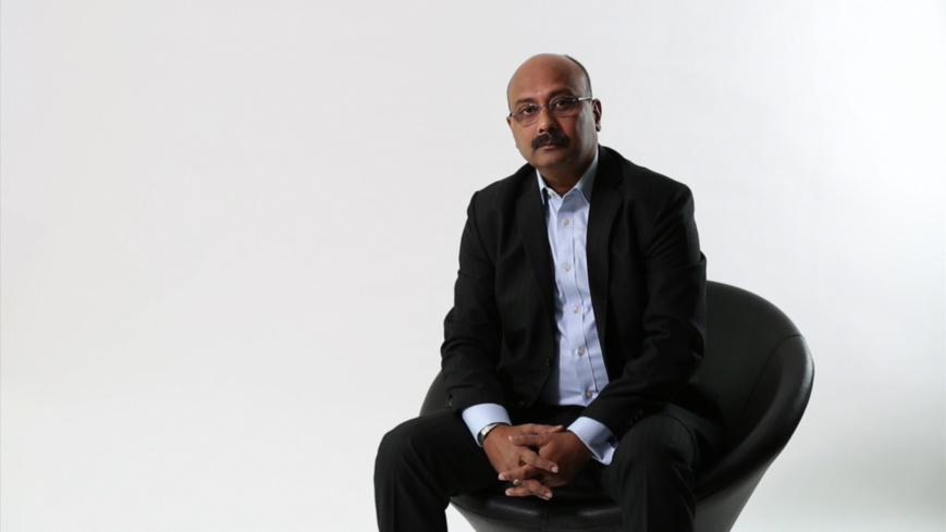 Tech Mahindra Ranked Amongst the Top 15 Global Tech Services Brand