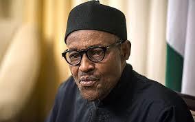 Le Président Buhari est-il mort??