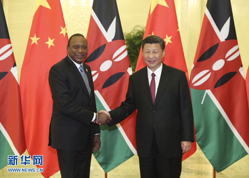 Xi calls for renewing Silk Road spirit