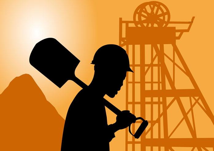 La bonne gestion des flux financiers dans le secteur minier, impératif pour un développement durable