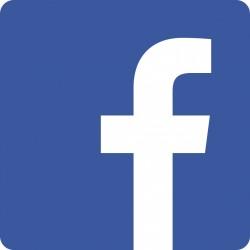 Afrique : Facebook choisit 60 finalistes dans le cadre d'un concours de développement