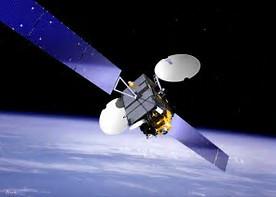 Le Nigeria lancera le 1er satellite africain