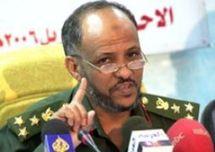 Le Soudan nie tout lien avec l'offensive des rebelles au Tchad